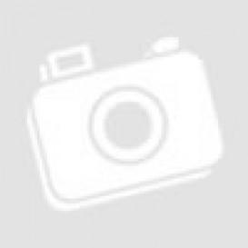 Mizar Attimo Декор серый 17-05-06-1180-0 20х60 Ceramica Classic