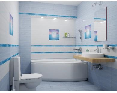 Ванная Комната Дешево