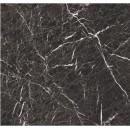 Black&White K-61/CR/600x600x10/S1, 1,44/46,08 Kerranova