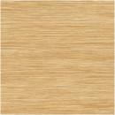 Bamboo G-155/M/400x400x9/S1 (GT-155/GR), 1,44/69,12 Grasaro