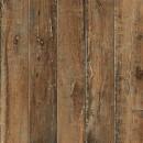 Гарда Вуд /Garda Wood 450х450 мм - 1,215/40,095 Coliseumgres