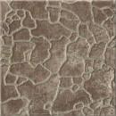 Камни 075(№2) 30х30 Керамин