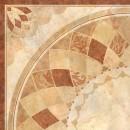 Dec Duomo Esquina Декор 45х45 Europa Ceramica