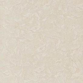 PY015L Керамогранит полированный 60х60 Flamenco Marble