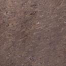 Crystal Коричневый G-630/P 60x60 полированный Grasaro