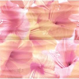 Flower Power (из 2 пл.) Панно 59,4х60 Opoczno