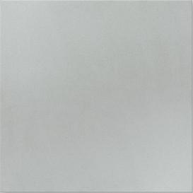CF UF002 (светло-серый) 60х60 матовый Керамика Будущего