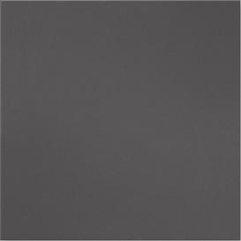 CF UF013 (черный) 60х60 матовый Керамика Будущего