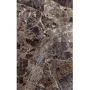 Illyria marrone Плитка настенная 25x40 Ceramica Classic