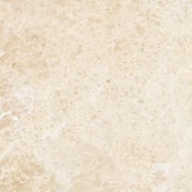 Illyria beige 30x30 плитка напольная Ceramica Classic