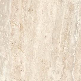 Efes beige 30x30 плитка напольная Ceramica Classic
