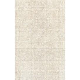 Galatia beige 25x40 плитка настенная Ceramica Classic