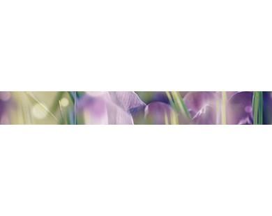 Crocus Бордюр B400D286 40х5 Ceramica Classic