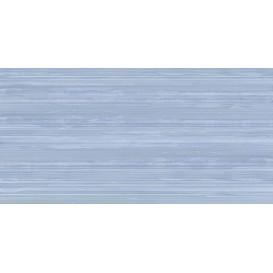 Этюд Плитка настенная голубой 08-01-61-562 20х40 Ceramica Classic