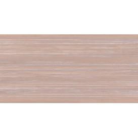 Этюд Плитка настенная коричневый 08-01-15-562 20х40 Ceramica Classic