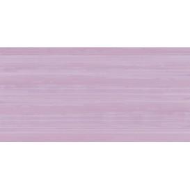 Этюд Плитка настенная лиловый 08-01-51-562 20х40 Ceramica Classic