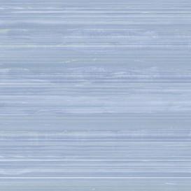 Этюд Плитка напольная голубой 12-01-61-562 30х30 Ceramica Classic