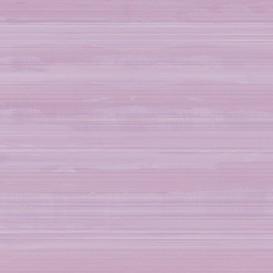 Этюд Плитка напольная лиловый 12-01-51-562 30х30 Ceramica Classic