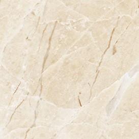 Illyria beige Вставка напольная 5х5 Ceramica Classic
