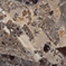 Illyria marrone Вставка напольная 5х5 Ceramica Classic