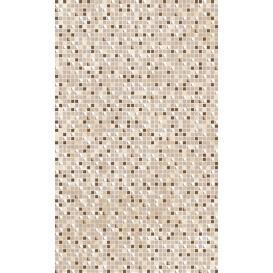 Illyria mosaic Декор 25х40 Ceramica Classic