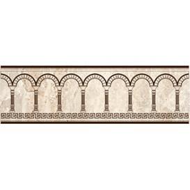 Efes coliseum Бордюр 7,7x25 Ceramica Classic