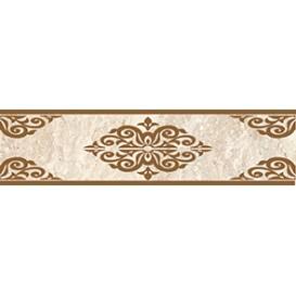 Efes toscana Бордюр 6,4x25 Ceramica Classic