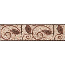 Galatia branch Бордюр 6,5х25 Ceramica Classic