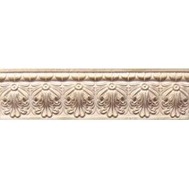 Efes venza Бордюр 6,8x25 Ceramica Classic