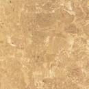 Amalfi sand 03 Керамогранит 45х45 Gracia Ceramica