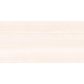 Страйпс бежевый Плитка настенная 10-00-11-270 25х50 Ceramica Classic