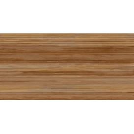 Страйпс бежевый темный Плитка настенная 10-01-11-270 25х50 Ceramica Classic
