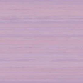 Страйпс лиловый Плитка напольная 12-01-51-270 30x30 Ceramica Classic