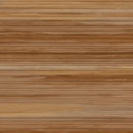Страйпс бежевый темный Плитка напольная 12-01-11-270 30x30 Ceramica Classic