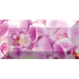 Impression Бордюр рельефный br1020D190-1 20х10 Ceramica Classic