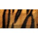 Africa Бордюр рельефный br1020D210-1 20х10 Ceramica Classic