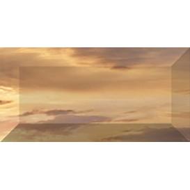 Home Бордюр рельефный br1020D279-2 20х10 Ceramica Classic
