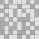 Vega Мозаика т.серый+серый 30х30 Ceramica Classic