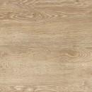 Aspen Плитка напольная бежевый 16-01-11-459 38,5х38,5 Ceramica Classic