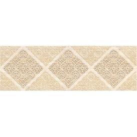 Capella Декор 17-03-11-498-0 20х60 Ceramica Classic
