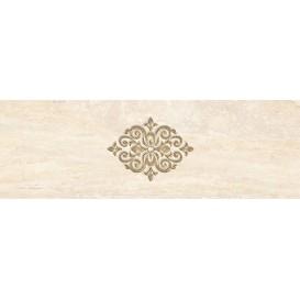 Solo Декор 17-03-11-458-0 20х60 Ceramica Classic