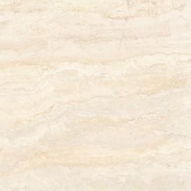 Capella Плитка напольная бежевый 16-00-11-498 38,5х38,5 Ceramica Classic