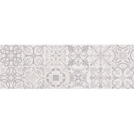Flash Плитка настенная мозаика 17-00-06-495 20х60 Ceramica Classic