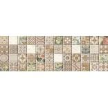 Kiparis Плитка настенная мозаика 17-30-11-477 20х60 Ceramica Classic