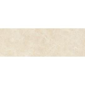 Libra  Плитка настенная бежевый 17-00-11-486 20х60 Ceramica Classic