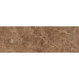 Libra  Плитка настенная коричневый 17-01-15-486 20х60 Ceramica Classic