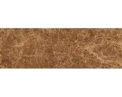 Libra  Плитка настенная оранжевый 17-01-35-486 20х60 Ceramica Classic
