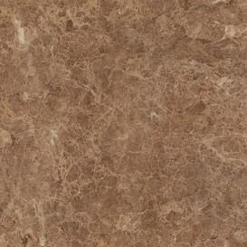 Libra Плитка напольная коричневый 16-01-15-486 38,5х38,5 Laparet