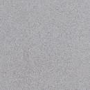 Vega Плитка напольная серый 16-01-06-488 38,5х38,5 Ceramica Classic