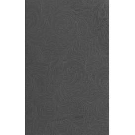 Fiora black Плитка настенная 02 25х40 Шахтинская плитка